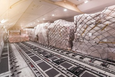 Air Cargo Transportation