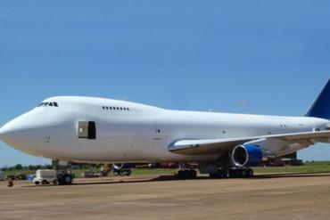 B747-269F