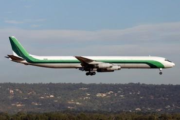 DC8-63CF