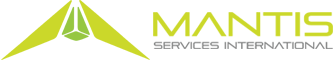 Mantis Services International
